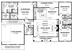 ... Home Decor Likewise House Layouts Furthermore Diamond View Further House  Layouts Together With 2 Bedroom House ...