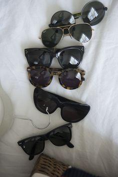 a5e7b937adc79 95 Best Glasses images   Sunglasses, Eye Glasses, Glasses