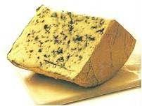 Sucesso, Gastronomia e Felicidade: Queijo Roquefort
