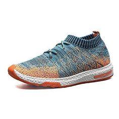 uk availability c9a44 e3857 Snicker s shoe lover   Running Shoes · Oferta  59.99€ Dto  -62%. Comprar  Ofertas de FLARUT Deportes Zapatillas
