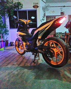 Korang pun nak jentera RS korang terpapar kat sini? just follow @honda_pacak150 dan dm je pic motor or video korang kat @honda_pacak150 . . FOLLOW sekali geng2 kita bawah ni. Dijamin korang akan tangkap cintan dgn gambar2 yg memang terbaik!   .  @bikes_combat .  @modified_kilat  @kapcai150 . . . .  @125zr_lady  @bikers_stereo . . @y15zr_garage  @125zr_century .  @rs150r_winner  @yamaha_lc150 .  @lagenda_joki  @lc135_hunter . .  @yamaha_familia  @nvx_scooter . . . @honda_pacak150…
