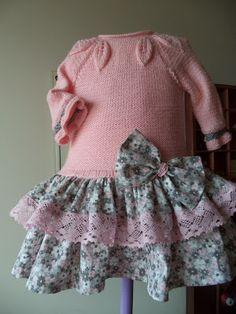coser es fácil...: explosión de moda...