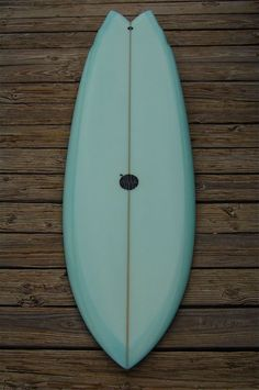 Larry Mayo Surfboards