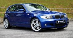 Complete gallery of cars models. Rating by years for seekig cars made since 1900 and breathtaking photos. Bmw 130i, Sports Photos, Cool Cars, Wrist Watches, Offroad, Vehicles, Aircraft, Motivation, Design