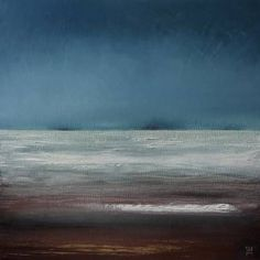 The Northern Sea by Eugene Ivanov, oil on canvas, 50 X 50 cm, $880. #eugeneivanov #@eugene_1_ivanov #modern #original #oil #watercolor #painting #sale #hipster #art_for_sale #original_art_for_sale #modern_art_for_sale #canvas_art_for_sale #art_for_sale_artworks #art_for_sale_water_colors #art_for_sale_artist #art_for_sale_eugene_ivanov #abstract #best_abstract_art