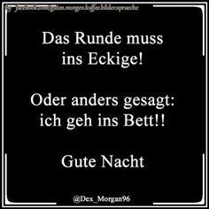 #schwarzerhumor #liebe #jungs #funnypicsdaily #lachflash #witzig