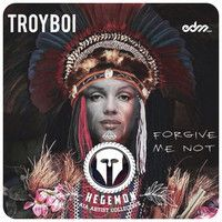 "TroyBoi - Forgive Me Not (P.Keys ""See You Soon"" Flip) [EDM.com Premiere] by Trap - EDM.com on SoundCloud"