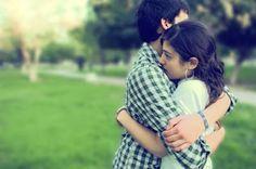 10 Dampak Positif Pelukan