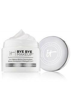 IT Cosmetics Bye Bye Make-up