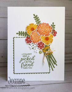 CC687 Guest Designer Sample - Jeanne's card