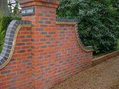 Wild Atlantic Way Contractors Brickwork in Cork Kerry and .Wild Atlantic Way Contractors we are a specialist brickwork contractor based in Ireland Brickwork, Cork, New York City, Sidewalk, Construction, Building, New York, Side Walkway, Walkway