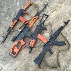 Gundose : Photo