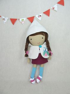 Studio Doll   Colby by violastudio