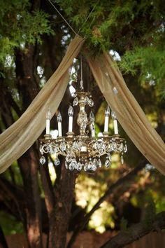 Fab You Bliss Lifestyle Blog, Balboa Photography, Backyard Wedding in California 24