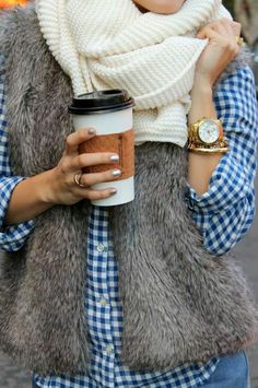 Find More at => http://feedproxy.google.com/~r/amazingoutfits/~3/AT52VxUFk40/AmazingOutfits.page