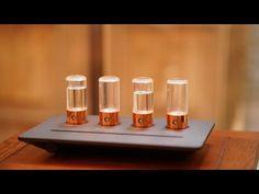 Очень умные и очень красивые диффузоры ароматов Scentee — Wonderzine