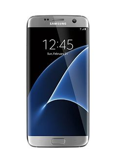 Samsung Galaxy S7 Edge SM-G935UZSAXAA Unlocked  smartphon... https://www.amazon.com/dp/B01HFD0XJM/ref=cm_sw_r_pi_dp_x_gWlDybV0RH7X5