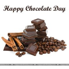 Chocolate Day - happy valentines day to you - http://www.happyvalentinesday.co.in/chocolate-day-happy-valentines-day-to-you/  #CardsValentinesDay, #EValentinesDayCard, #EcardsForValentinesDay, #FreeAnniversaryCards, #FreeEGreetingCards, #FreeEcardsValentinesDay, #FreeGreetingCardsOnline, #FreeOnlineGreetingCards, #HappyStValentinesDay, #HappyValentineDayEcard, #HappyValentineDayWishes, #HappyValentinesCards, #HappyValentinesDayGalleries, #HappyValentinesDayPicturesGalleries,