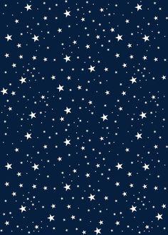 Watch Wallpaper, Star Wallpaper, Galaxy Wallpaper, Cellphone Wallpaper, Simple Wallpapers, Pretty Wallpapers, Cute Backgrounds, Wallpaper Backgrounds, Aesthetic Iphone Wallpaper