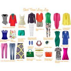 what-to-wear-short-torso-long-legs Image source Short Legs Long Torso, Short Waist, Look Short, Hippy Chic, Love Fashion, Fashion Tips, Fashion Ideas, Body Shapes, Models
