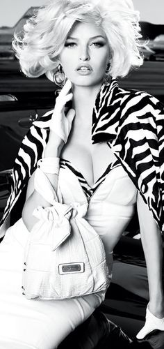 Guess by Marciano  Campaign | LBV ♥✤ | KeepSmiling | BeStayElegant