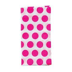 Kim Seybert Mod Squad Pink Napkin