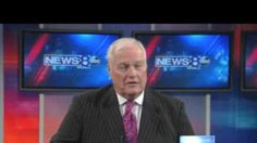 Dallas Sports Anchor Dale Hansen distills the imperative to applaud Michael Sam's courageous decision to open up about his sexuality prior to is inevitable entrance into the NFL.