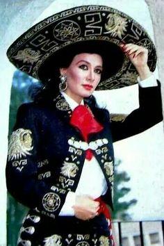 Spanish music Spanish Music, Latina, Women, Fashion, Moda, Fashion Styles, Fashion Illustrations, Fashion Models