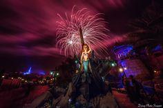 Disney Photo Snapper Disney Fireworks, Park, Parks