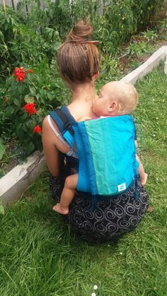 10 Best Baby Carrier Reviews Images Baby Carriers Baby Slings