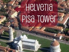 Best Hotels Deals in Pisa - Italy