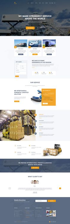 Carries Transportation and Logistics PSD Template • Download ➝ https://themeforest.net/item/carries-transportation-and-logistics-psd-template/18339651?ref=pxcr