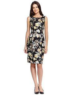 Dress by M&S Collection