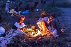 Pushkar Tales by Subodh Shetty on 500px