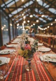 NSW-kangaroo-valley-bush-australian-wedding-scott-surplice311 Bush Wedding, Lodge Wedding, Farm Wedding, Wedding Table, Rustic Wedding, Dream Wedding, Wedding Reception, Floral Wedding, Centerpieces