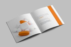 Medical brochure ideas behance 59 ideas for 2019 Health Snacks, Health Eating, Health Diet, Health And Wellness, Health Care, Bodybuilder, Medical Brochure, Healthcare Quotes, Behance