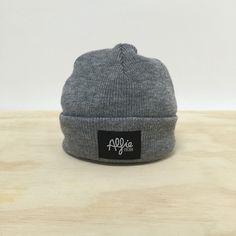 02d1e6a7289 50 Best Alfie Hats images