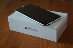 iPhone 6 | Flickr - Photo Sharing!