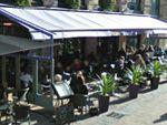 Découvrez tous les bons bars de Bordeaux : Adresse - Bons plans - Concert