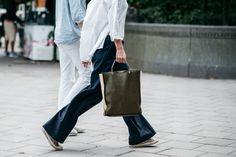 stockholm-fashion-week-street-style-2015-10