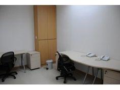 服務式辦公室 - Buy Property-e 買樓網 - 香港地產廣告網,提供免費代理或私人地產樓盤買賣廣告服務,賣樓買樓無難度。