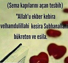 Allah büyüklerin en büyüğüdür Allaha'a olan hamdimiz çoktur Sabah akş. Country Love Quotes, Best Love Quotes, Lob, Dua Images, Religion, Allah Islam, Thing 1, Relationship Quotes, Cool Words