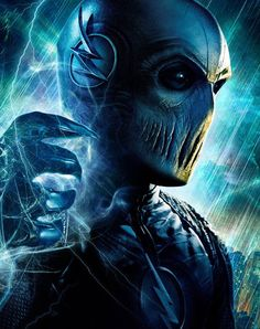 Here's a new promotional image of Zoom