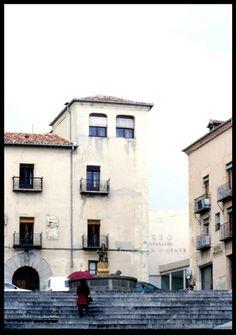 ©Garciacantu @garciacantu_j #jgarciacantu #photo #photography #imagen #fotografia #picoftheday #art #photoart #foto