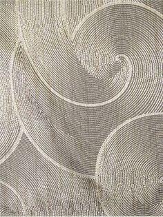 Carpet Decor, Diy Carpet, Rugs On Carpet, Hall Carpet, Cheap Carpet, Living Room Upholstery, Furniture Upholstery, Upholstery Fabrics, Upholstery Nails