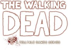 The Walking Dead...... THE GAME!!!!!!.......