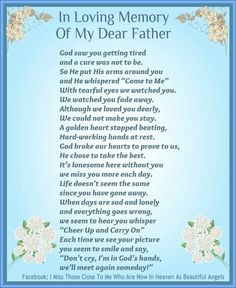 I sure miss my daddy Dad Poems, Grief Poems, Daddy Quotes, Fathers Day Quotes, Poems About Dad, Funeral Poems For Dad, Daughter Quotes, Miss My Daddy, Miss You Dad