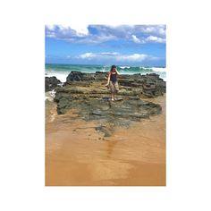 From where I'd rather be  #beach #greatoceanroad #bellsbeach #torquay #apollobay #heaven #bliss #peaceful #relaxing #life #memories #stalkerphoto #jks #family #roadtrip #getaway #weekendaway #summer by _melissa.neuk http://ift.tt/1KnoFsa