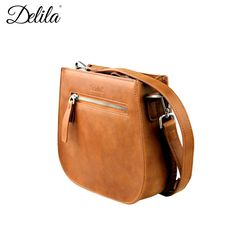 Delila by Montana West 100% Genuine Leather Tooled Cross Body Purse | The Wanted Wardrobe Boutique