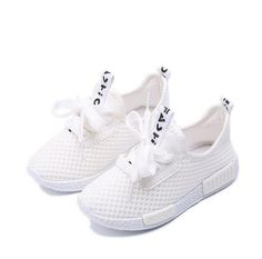 Toddler Girl Mesh Breathable Sneaker Shoes – The Trendy Toddlers Source by Shoes Kid Shoes, Baby Shoes, Kids Girls Shoes, Ladies Shoes, Shoes Men, Women's Shoes, Shoe Boots, Fashion 2017, Kids Fashion